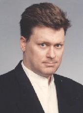 Edward Feser